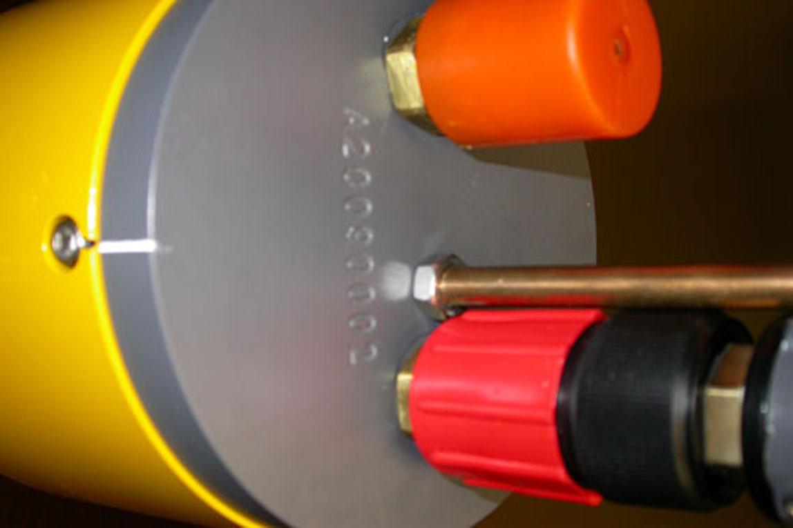 Advantage of Custom Metal Fabrication in Seattle
